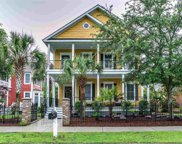 1516 James Island Ave., North Myrtle Beach image