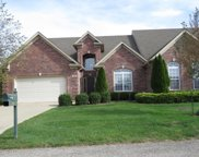 119 Whispering Pines Cir, Louisville image