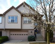 10190 Winslow  Way, Fishers image