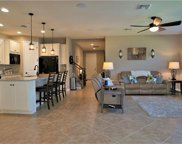 11806 Bourke PL, Fort Myers image