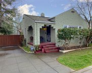 1812  2nd Avenue, Sacramento image