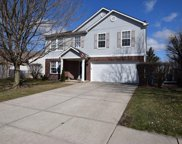 10166 Holly Berry  Circle, Fishers image
