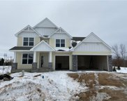 6893 Alverno Court, Inver Grove Heights image