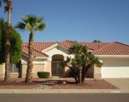 14726 W Trading Post Drive, Sun City West image
