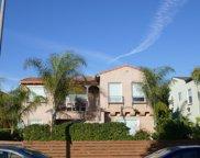 6113  Cashio St, Los Angeles image