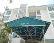 200 177th Dr Unit #101, Sunny Isles Beach image