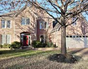 480 Hunters Mill, Collierville image