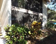 650 Bird Bay Drive E Unit 107, Venice image
