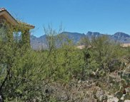 755 W Vistoso Highlands Unit #105, Oro Valley image