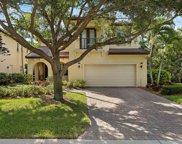 981 Mill Creek Drive, Palm Beach Gardens image
