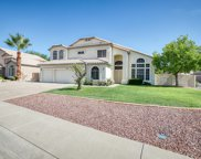 1826 W Redfield Road, Gilbert image