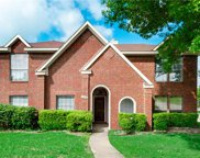 1036 Cold Spring Court, Mesquite image