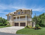 13851 Blenheim Trail RD, Fort Myers image