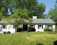 4115 Dogwood Drive, Greensboro image