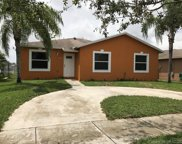 19330 Nw 32nd Ave, Miami Gardens image