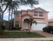 5343 Nw 126th Dr, Coral Springs image