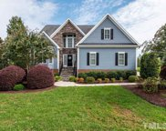 312 Waterville Street, Raleigh image