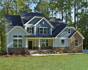 2492  Creekview Drive Unit #1271, Waxhaw image