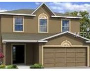 4660 Lindever Lane, Palmetto image