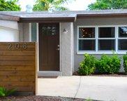 208 Sandpiper Avenue, Royal Palm Beach image