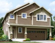 23711 43rd Dr SE Unit 238, Bothell image