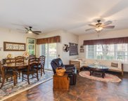 1500 E Pusch Wilderness, Oro Valley image