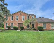 3187 WINCHESTER, West Bloomfield Twp image