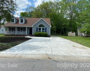 10520 Queensmead  Circle, Charlotte image