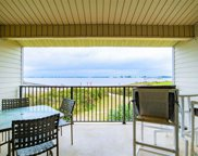 900 Ft Pickens Rd Unit #612, Pensacola Beach image