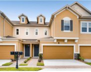 13528 Fountainbleau Drive, Clermont image