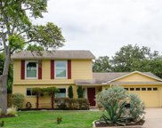 11605 Barrington Way, Austin image