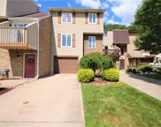 242 Timber Dr., Trafford image