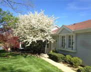 14955 Green Circle, Chesterfield image