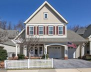 13246 WINDSONG LANE, Clarksburg image