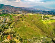 17900     Bull Canyon Road, Granada Hills image