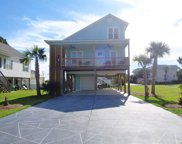 408 22nd Ave. North, North Myrtle Beach image