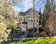 30  Grass Valley Street, Colfax image