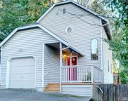 9427 25th Ave NE, Seattle image