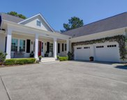 2252 Deepwood Drive, Wilmington image