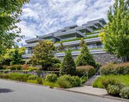 918 Keith Road Unit 102, West Vancouver image