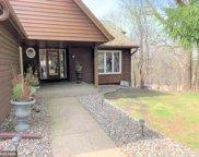 6896 Stonewood Court, Eden Prairie image