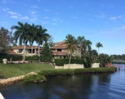 217 Commodore Drive, Jupiter image