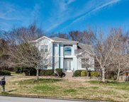 7095 Willowick Dr, Brentwood image