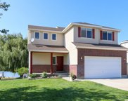 6018 N Bayshore Dr, Stansbury Park image