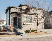 10753 Middlebury Way, Highlands Ranch image