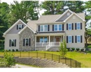 5 Runnymeade Drive, Newtown Square image