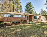 1214 Northwest Vicksburg, Bend, OR image