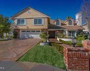 5715 WILLOWTREE Drive, Agoura Hills image