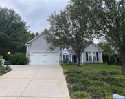 208 Whitegrove  Drive, Fort Mill image