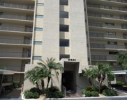 2621 Cove Cay Drive Unit 1005, Clearwater image